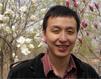 李凌锋:中国国际技术智力合作公司外企服务分公司IT主管