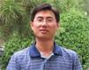 阿朱(吕建伟):信息化领域知名专家