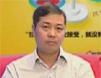 彭波:北人股份公司技术中心主任