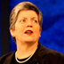 RSA 2010:美国政府计划将互联网放在放大镜下监控