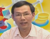 刘玉龙:江苏森达集团有限公司CIO