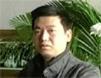 陈建敏:温州市公路运输管理处办公室信息中心副主任