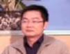 李仙华:深圳市联创科技集团有限公司运营部档案信息主管