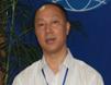 刘胜:华新水泥股份有限公司IT部部长