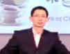 魏美钟:浙江大华股份有限公司副总裁/财务总监