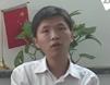 罗祥:北京九州通医药有限公司网络中心主任