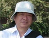 胡建中:常州东风农机集团有限公司信息中心主任