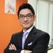 专访曹衡康:思杰将更贴近中国市场