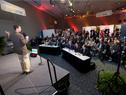 直击RSA大会――ZDNet安全频道滚动播报