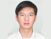 张群:新中大销售管理中心总经理资深IT顾问