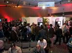 RSA 2010大会现场图片