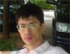 张志强:海南信兴集团信息中心总监