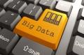 研发产品时,3种使用数据的聪明方法