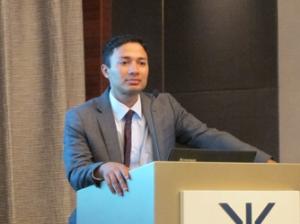 Nutanix的中国式谷歌数据中心