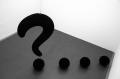 开始PR推广前,你需要知道的5件事