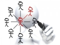 为何善于社交能让你成为更好的领导