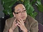 杜建峰:瞻博网络2014年安全市场十大预测