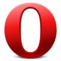 Opera以1.55亿美元收购Skyfire Labs 优化移动视频