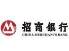 招商银行决定采用Teradata天睿公司数据仓库