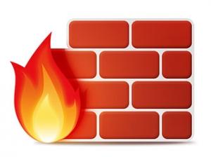 如何才能更安全?防火墙新技术剖析