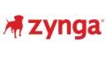 传本月Zynga已有三名高管离职