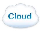 云和移动性暴露出现有网络局限性
