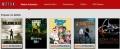 Netflix发布用户网速排名:荷兰宽带服务最快