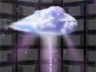 占地6500平米!华为在沪新建云计算中心