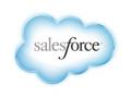 甲骨文和Salesforce在云计算领域达成9年合作关系