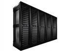 高密度服务器的优势、应用与选择
