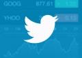 Twitter推出新的广告功能 推涨股价攀升9.3%