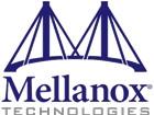 "Mellanox FDR InfiniBand解决方案助力超级计算机""Stampede"""