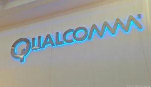 高通推64位Snapdragon 410处理器 支持4G LTE连接