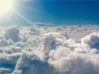 英国企业CIO普遍谨慎对待云计算