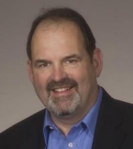 微软CIO托尼・斯科特因个人项目从微软离职