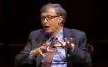 比尔·盖茨:Control-Alt-Delete组合键是个错误