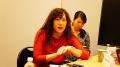 Marvell创始人:我有一颗中国芯 狂热感情支撑国内4G发展