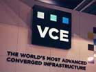 CEO解说VCE 5大关键点