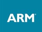 挑战X86平台 解读ARM独特优势