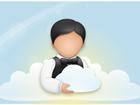云迁移如何影响现有数据中心基础架构
