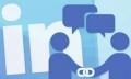 LinkedIn员工们每天都在网站上做些什么