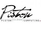 OpenStack再添开拓者 Piston融资新增800万美元