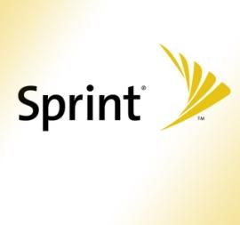 Sprint股东批准软银216亿美元收购其78%股权交易