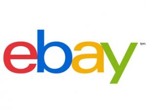 eBay 8亿美元收购在线支付公司Braintree