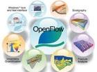 OpenFlow新兴企业目标直指思科与VMware