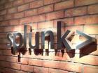 大数据新星Splunk是否会向多样化转型?