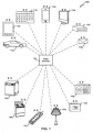 苹果基于位置技术专利可远程控制设备