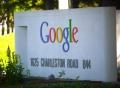 Google就反垄断向欧盟作出更大让步 希望能逃过一劫
