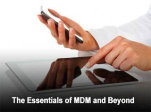 企业BYOD风险管理12条原则