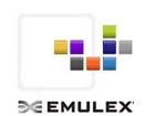 Emulex购进Endace 89%股份 欲拿下以太网流量分析技术